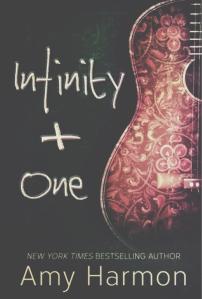 infinityedit