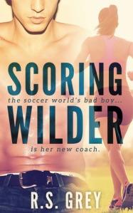 scoringwilder