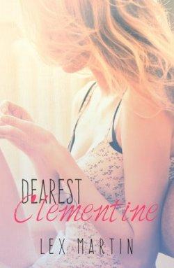 dearestclem