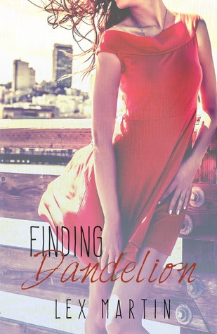 findingdandelion