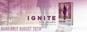 ignite fb release date 2