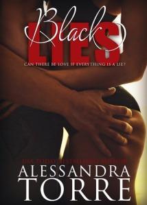 blacklies