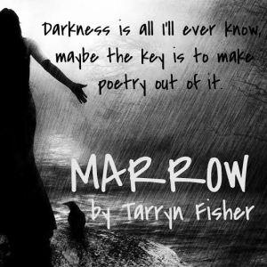 marrow2