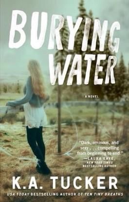 buryingwater1