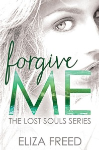 forgiveme