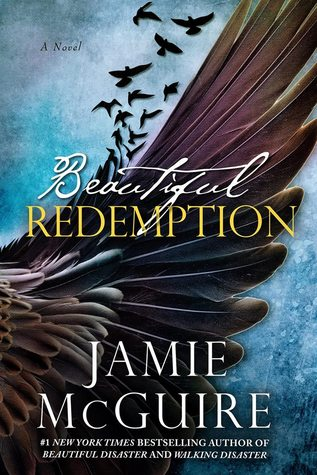 beautifulredemption