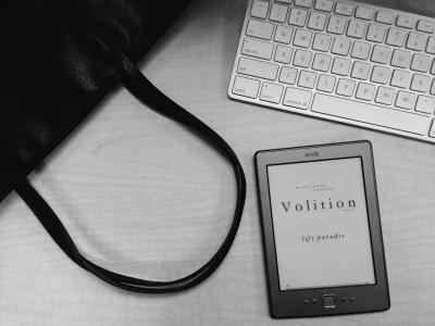 volition1