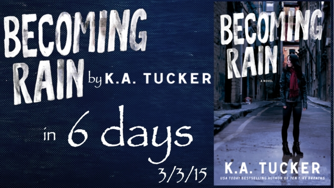 BR 6 days